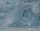 chenega-glacier-1