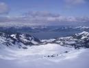 spring-skiing-2