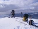 spring-skiing-3