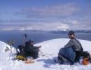 spring-skiing-7