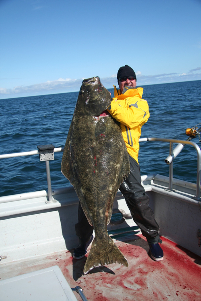 Fishing lodge packages alaska fishing lodge adventure for Fishing company of alaska