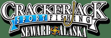 Crackerjack Sportfishing Charters Seward Alaska